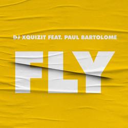 DJ XQUIZIT FT. PAUL BARTOLOME