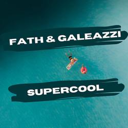 FATH & GALEAZZI
