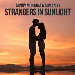 ARNNY MONTANA & ARMANDO