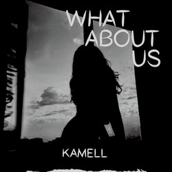 KAMELL
