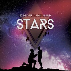 DJ DEKSTIR & JOSH ANSLEY