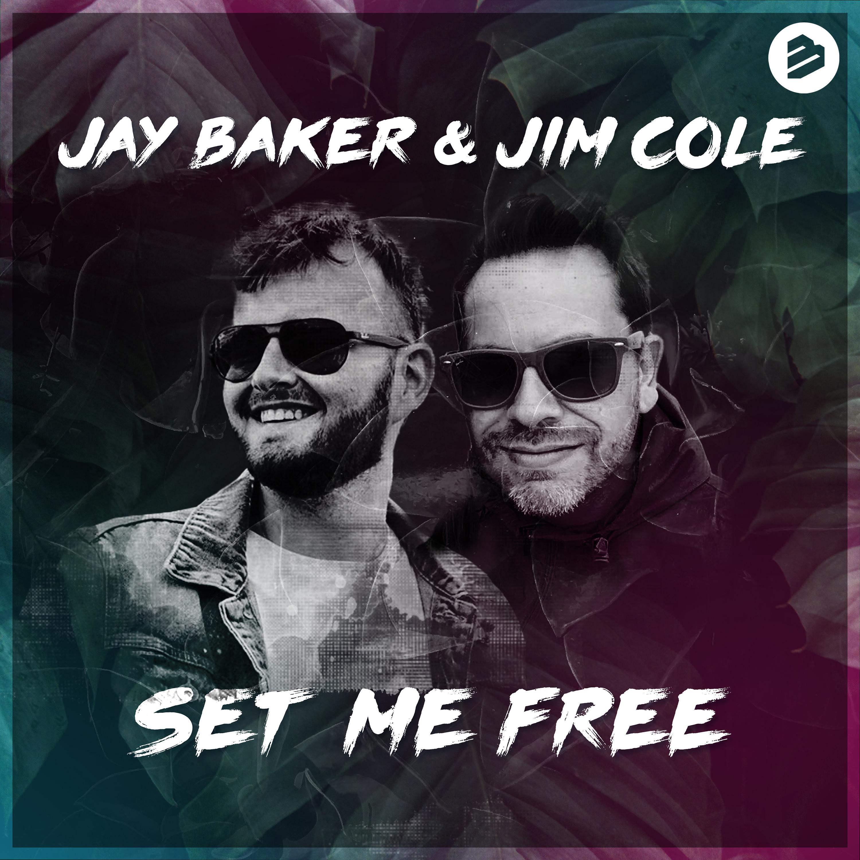JAY BAKER & JIM COLE