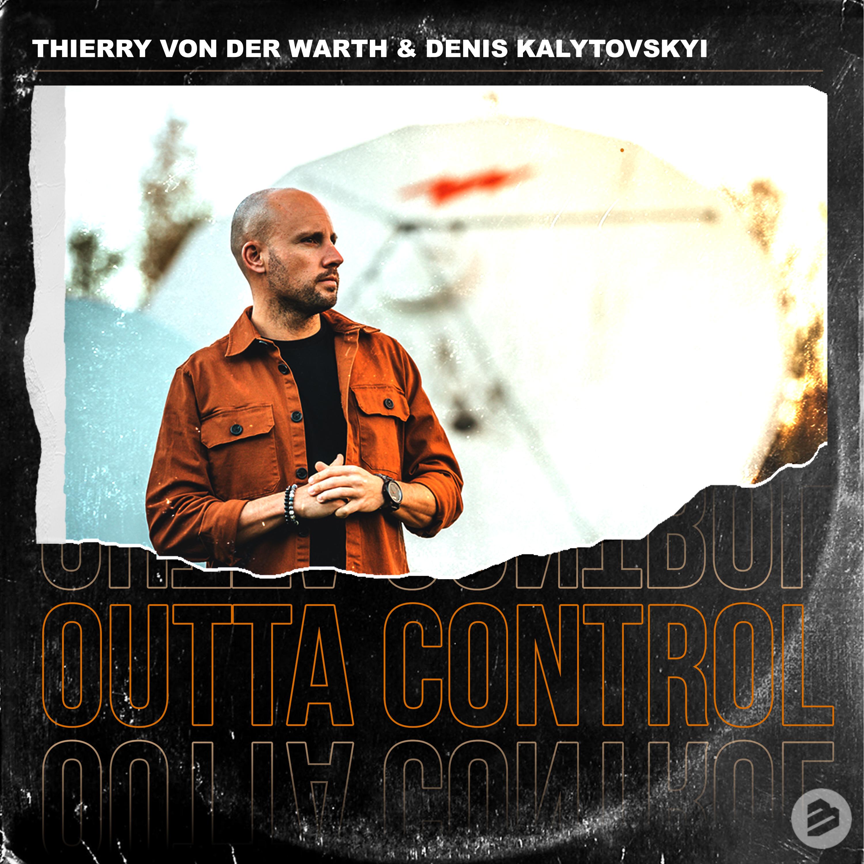 THIERRY VON DER WARTH & DENIS KALYTOVSKY