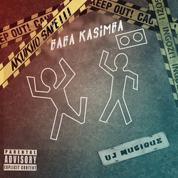 BABA KASIMBA & DJ MUSIQUE