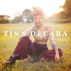 TINA DECARA