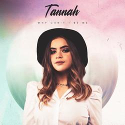 TANNAH