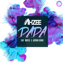 AHZEE Feat. MASTA & JOSHUA KHANE