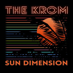 THE KROM