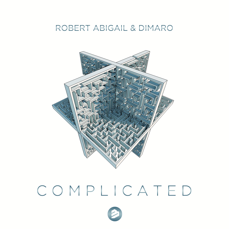 ROBERT ABIGAIL & DIMARO