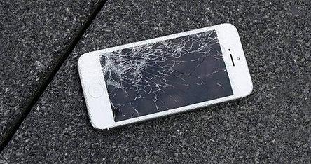 Iphone Screen Repair Jackson Ms
