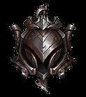 Emblem_Iron.png