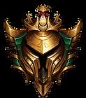 Emblem_Gold.png
