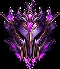 Emblem_Master.png