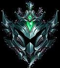 Emblem_Platinum.png