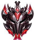 Emblem_Grandmaster.png