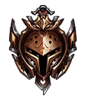 Emblem_Bronze.png
