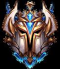 Emblem_Challenger.png