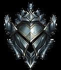 Emblem_Silver.png
