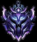 Emblem_Diamond.png