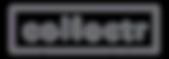 logoCollectr (2).png