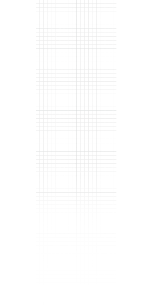 grid png.png
