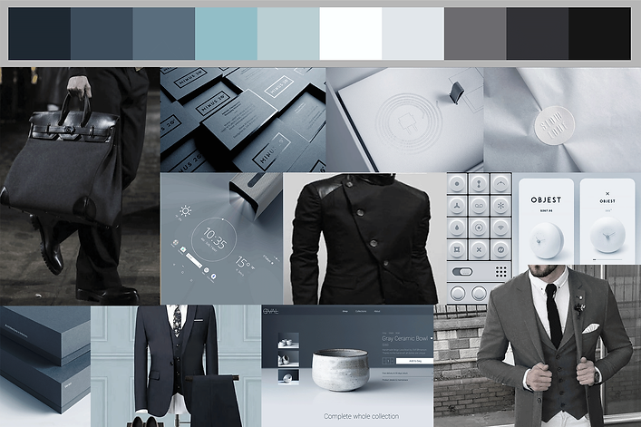 moodboard_uniform.png