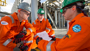 How To Manage Your Suppliers And Contactors Effectively