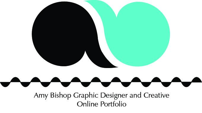 amy logo branding.jpg