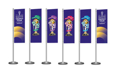 Pages from TROPHY TOUR BRANDING V5