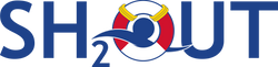 Sh2out logo (colour)