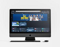 Desktop Mockup5.jpg