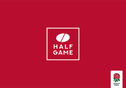 Hlf Game brand guidelines-02