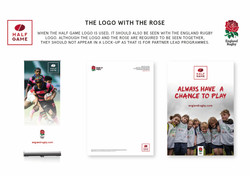 Hlf Game brand guidelines-05
