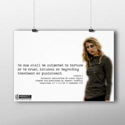 human rights 3.jpg