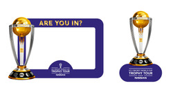 Pages from TROPHY TOUR BRANDING V5-2