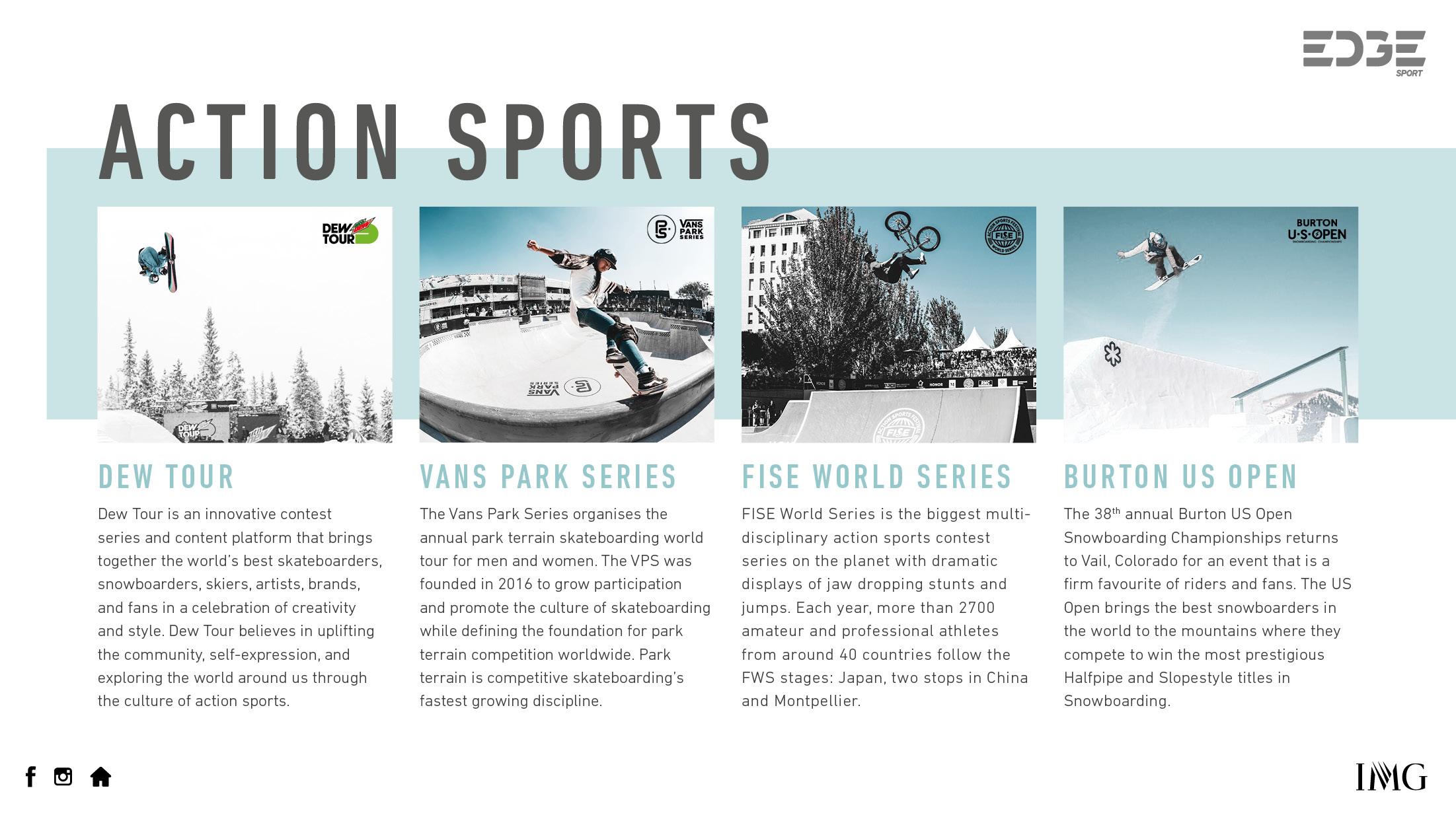 EDGEsport_MarketingMaterials_Feb20203