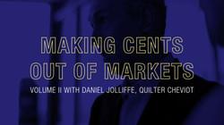 Video - social Daniel Jolliffe 1920x1080