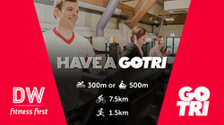 have a GO TRI posts3