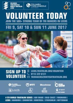 Leeds Volunteer Poster AW (no crop)