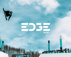 EDGEsport_MarketingMaterials_Feb202011.j