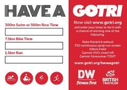 DW fitness postcard(NO CROP)