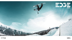 EDGEsport_MarketingMaterials_Feb2020