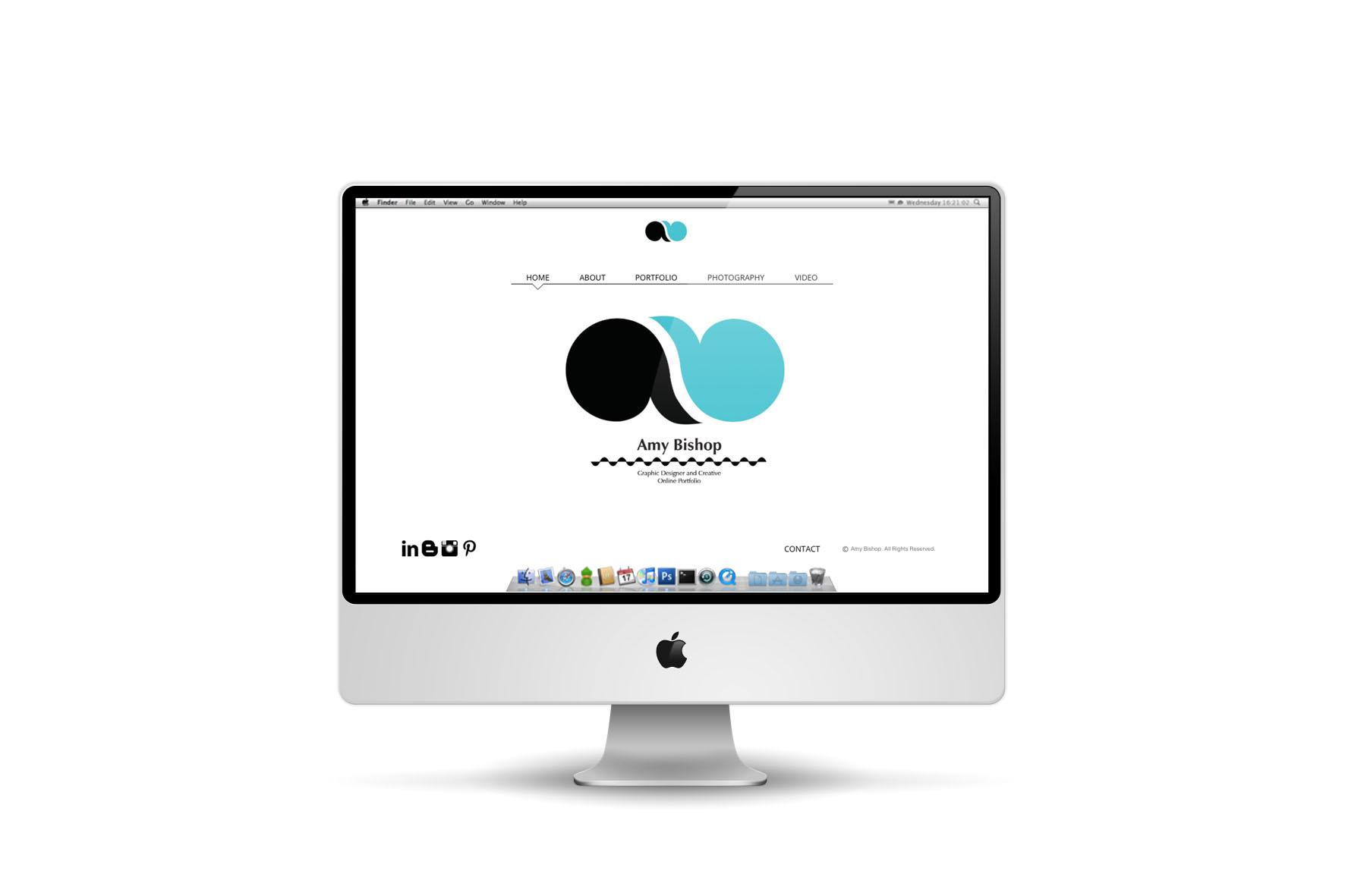 homepage MOCKUP.jpg