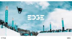 EDGEsport_MarketingMaterials_Feb202011