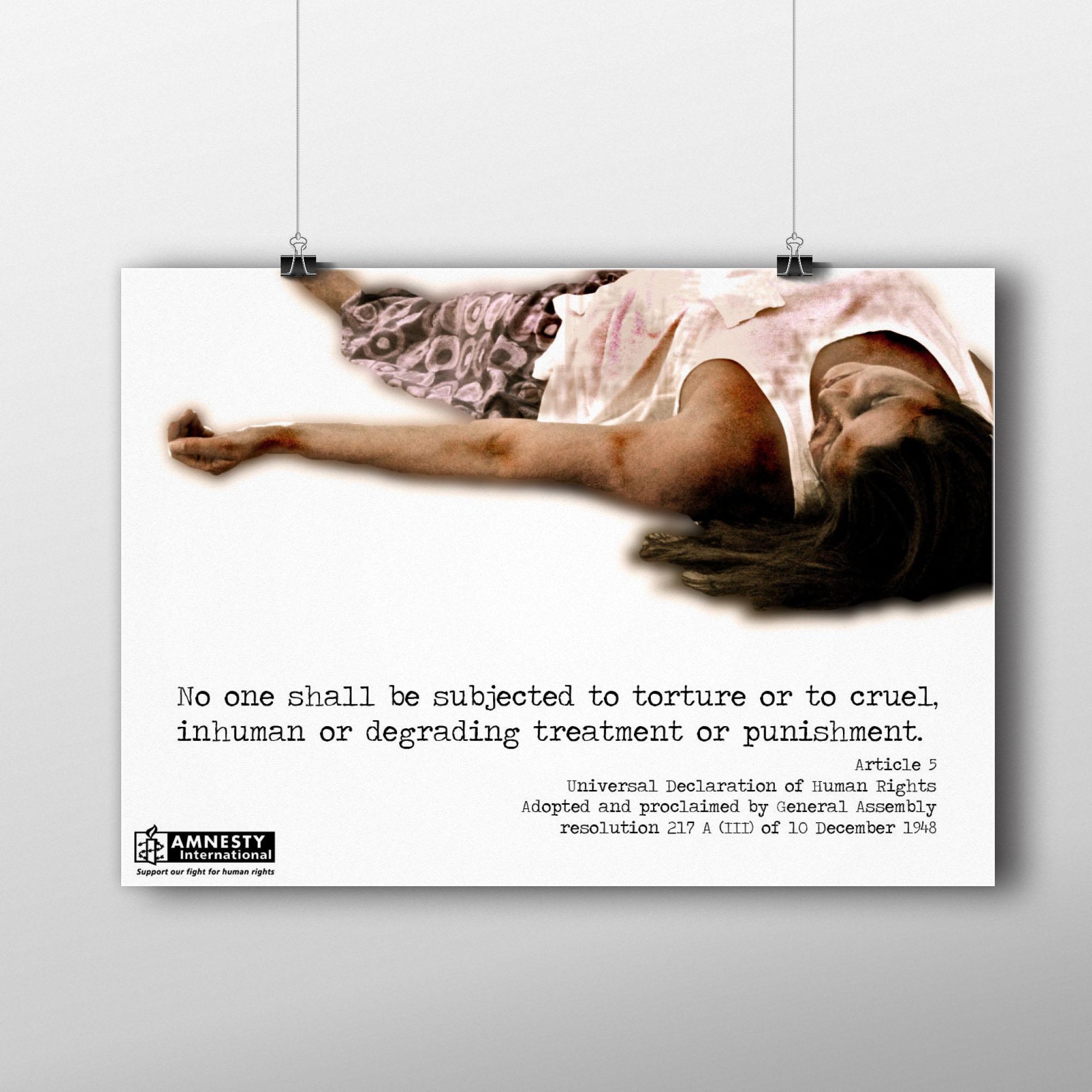 human rights2.jpg