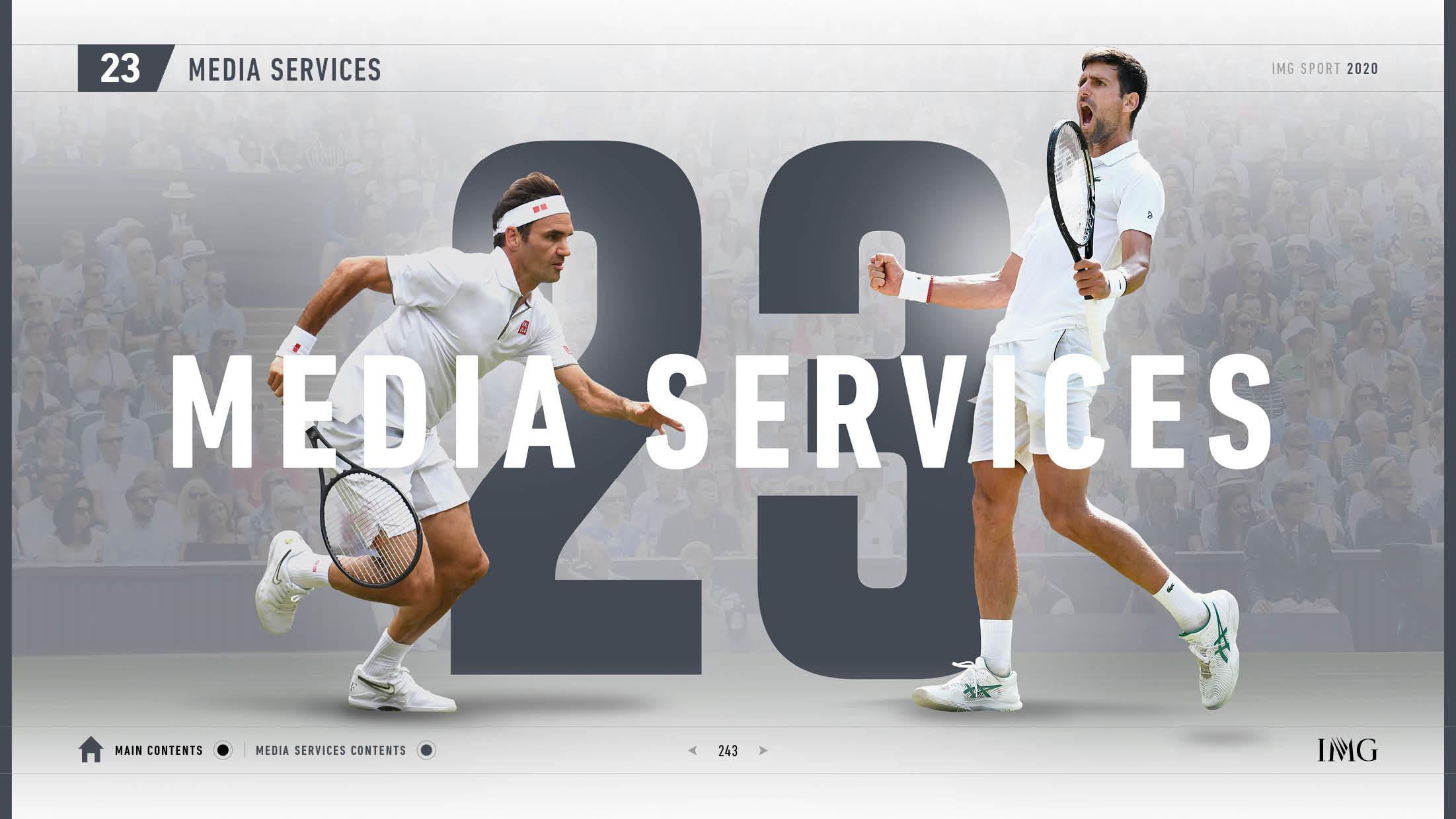 IMG Sport 2020