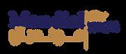 Mondial Dubai Logo-01.png