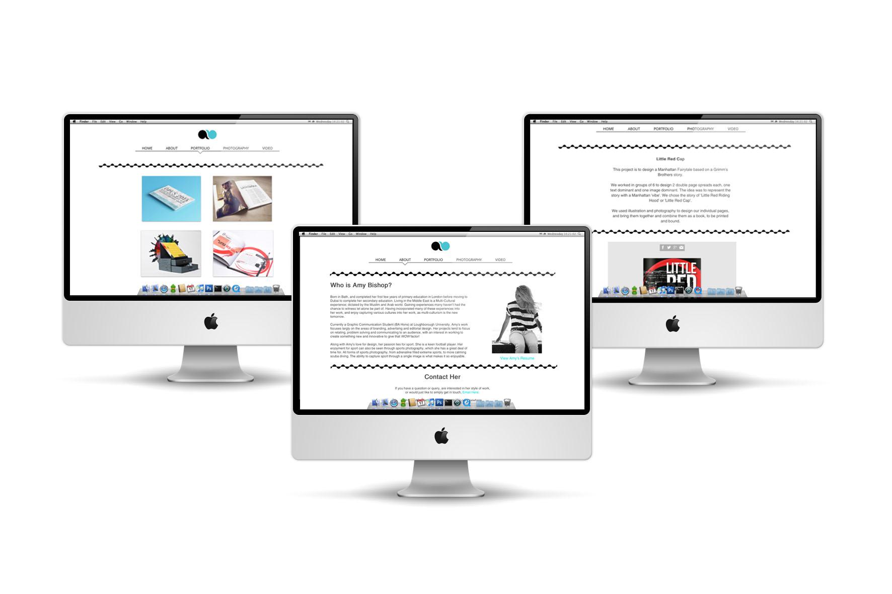 Mac website mockup.jpg