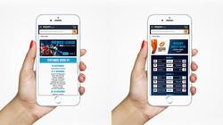 Amazon MobileArtboard 1 copy 5