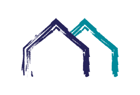 Mondial_Mortgage_icon_–_Full_colour.pn